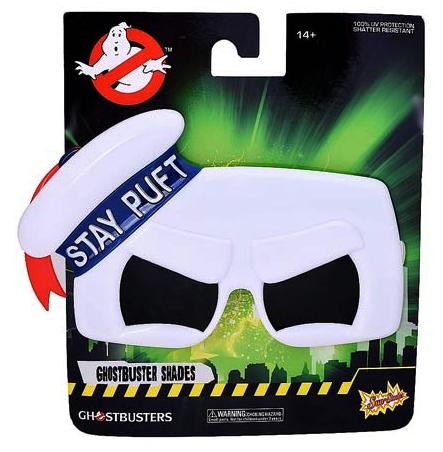 File:GhostbustersShadesStayPuftMarshmallowManBySunStacheSc01.png