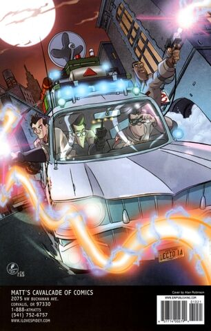 File:GhostbustersIssueOneCoverREMattsCavalcadeBackCover.jpg