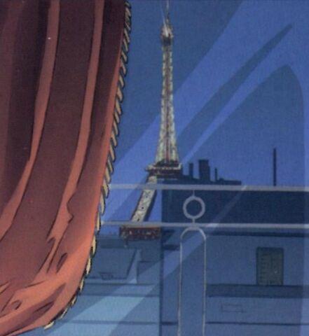 File:EiffelTowerIDW02.jpg