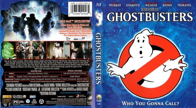 File:GhostbustersBluRayJacket.jpg