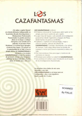 File:Los CazafantasmasWestEndGhostbustersInternationalSc02.png