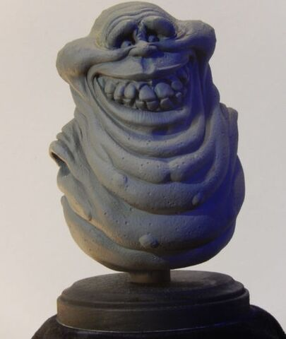 File:SlimerGhostbusters2DesignSculptMaquette02.jpg