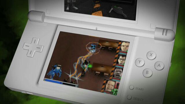 File:Gbvg trailer 2009-05-22 image20.jpg