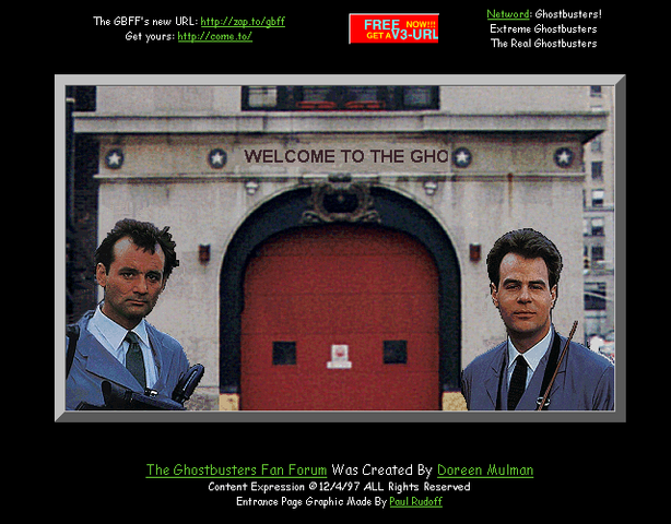 File:Gbff splash page1999-10-12.png