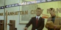 Manhattan City Bank