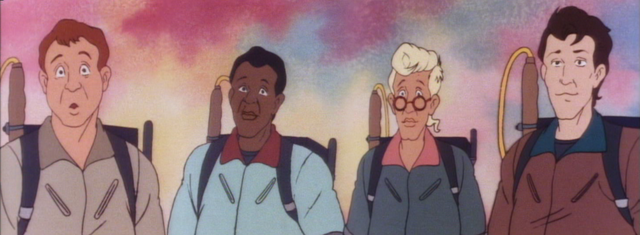 File:GhostbustersinWhoYouCallingTwoDimensionalepisodeCollage3.png