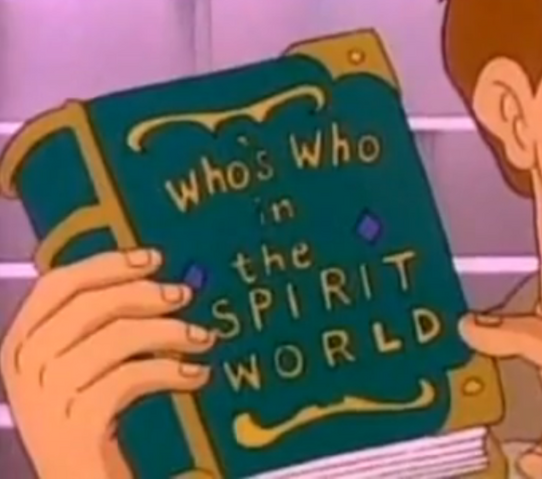 File:WhosWhointheSpiritWorldbio.png