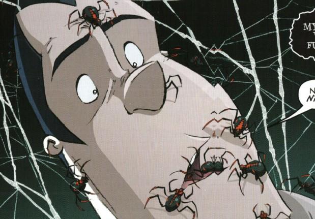 File:SpiderCrawlerIDW02.jpg