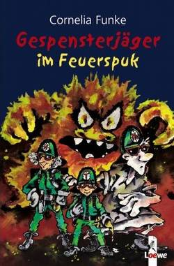File:DieGespensterjägerimFeuerspukcover.png