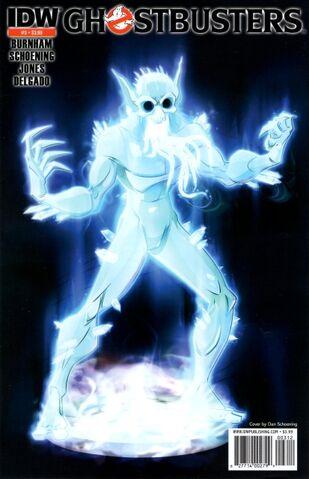 File:GhostbustersIssueThreeOngoingSecondPrinting.jpg