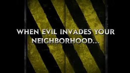 File:Gbvg trailer 2009-06-24 image03.jpg