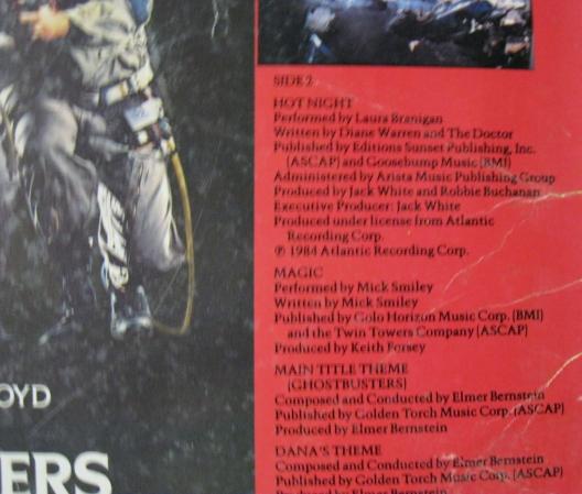 File:GhostbustersSoundtrack05.jpg