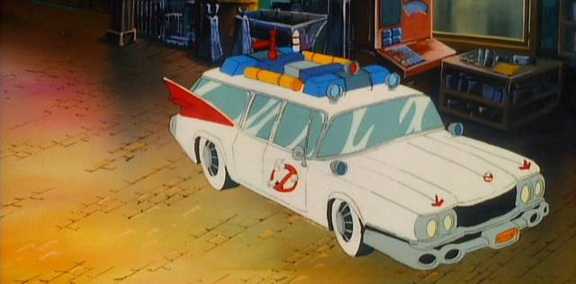 File:Ecto1inMasqueradeepisodeCollage.png