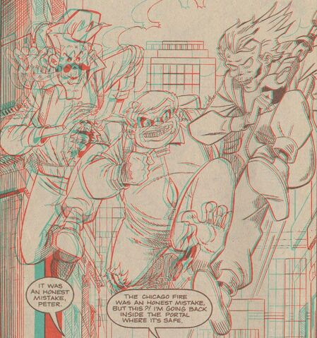 File:Peoplebusters Annual 3D.jpg