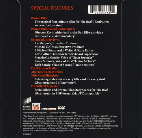 File:Rgb dvd2008 packaging case vol6c.jpg