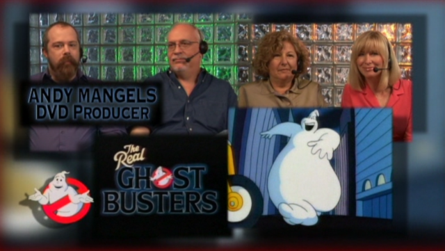 File:TheRealGhostbustersBoxsetVol4disc4episode118Comsc01.png