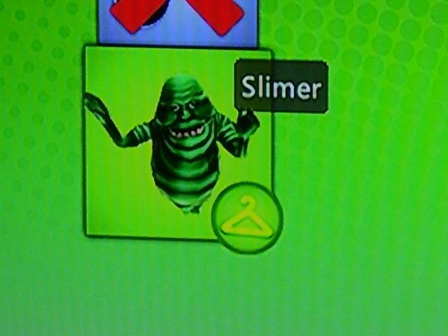 File:XboxGBAvatarItemSlimer01.jpg