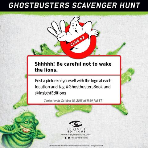 File:GB Book Scavenger Hunt 10-10-2015 clue3.jpg