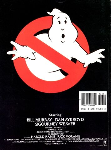 File:GhostbustersStorybookBackCover.jpg