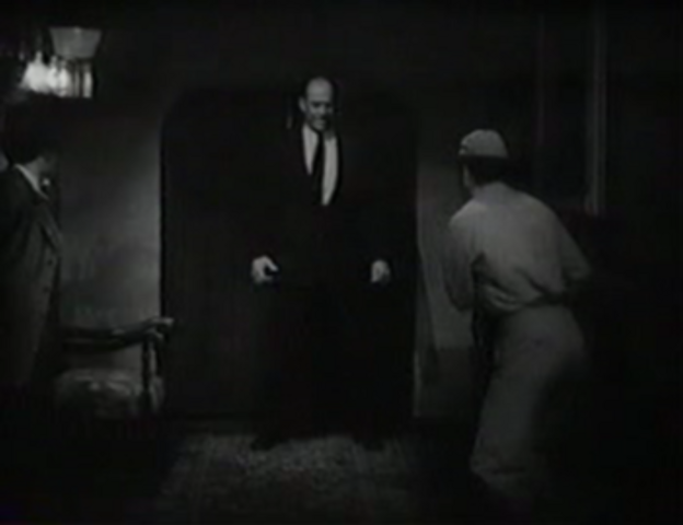 File:TheBoweryBoysSpookBusterssc35.png