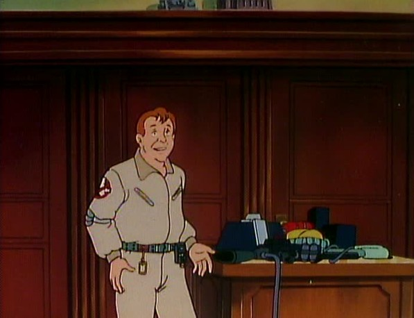 File:Destabilizer03.jpg