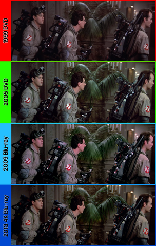 File:Gb1comparing4versionssc15.png