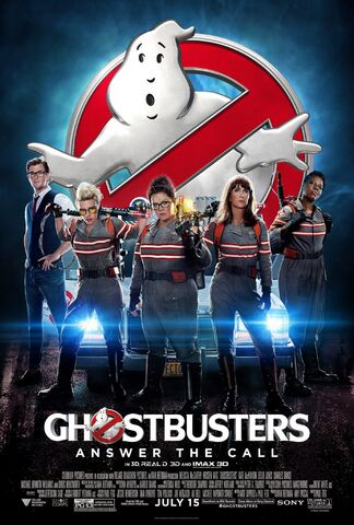 File:Ghostbusters2016AnswerTheCallPosterJune302016.jpg