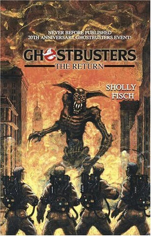 File:GhostbustersTheReturn.jpg