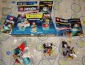 Lego Dimensions GB Level Pack Contents01