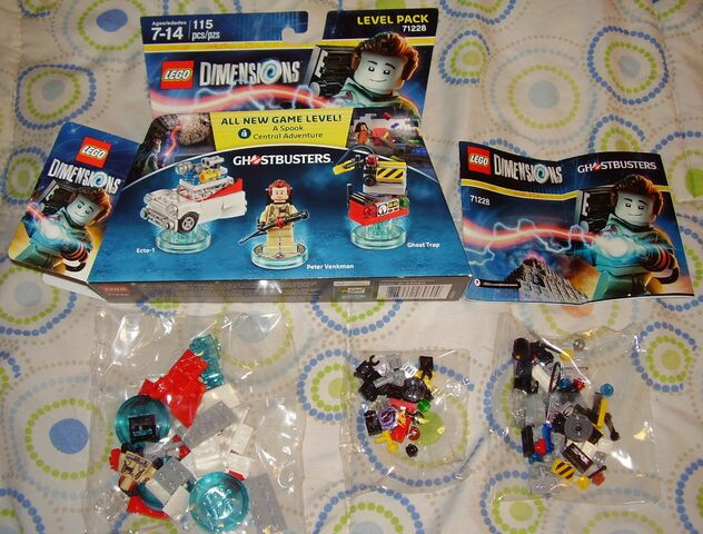 File:Lego Dimensions GB Level Pack Contents01.jpg