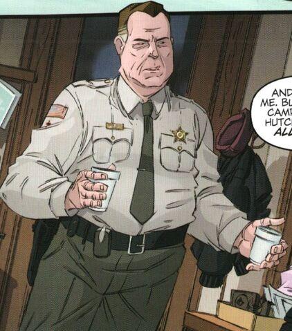 File:SheriffFrankKelly01.jpg