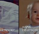 William T. Deutschendorf and Henry J. Deutschendorf II