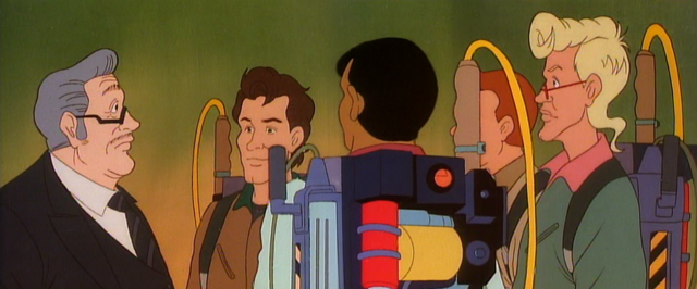 File:GhostbustersinDontForgettheMotorCityepisodeCollage5.png