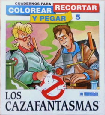 File:LosCazafantasmasBookColorearRecortarYPegar5Sc01.png