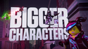 Lego Dimensions Year 2 E3 Trailer13