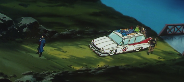 File:Ecto1inTheManWhoNeverReachedHomeepisodeCollage.png