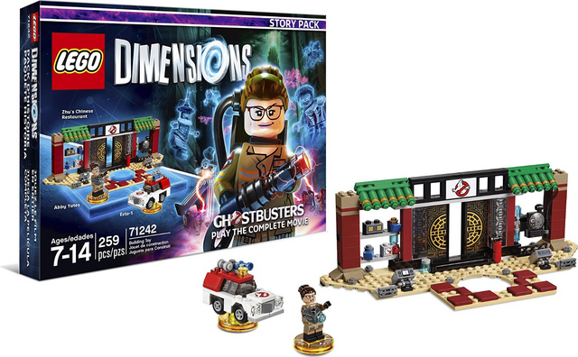 File:Lego Dimensions GB Story Pack Box and Contents.png
