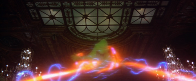 File:GB1film1999chapter13sc028.png