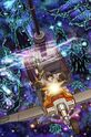 GhostbustersOngoingIssue15CoverAPreview