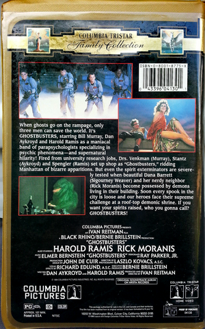 File:GhostbustersVHSGoldenClamshell1995Sc02.png