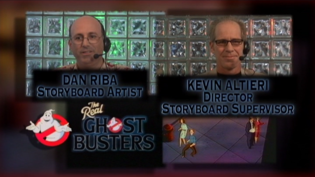 File:TheRealGhostbustersBoxsetBonusdiscepisode000Comsc02.png