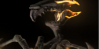 Venom Crawler