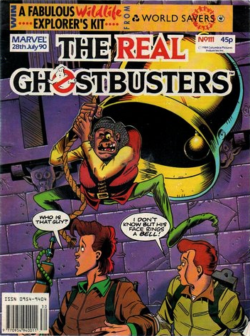 File:Marvel111cover.png
