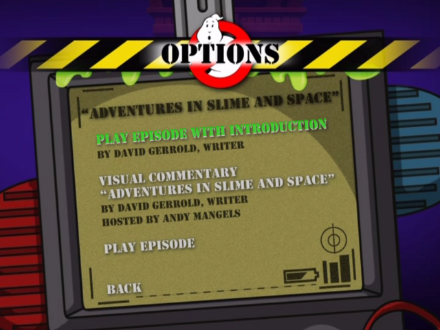 File:TheRealGhostbustersBoxsetVol1disc3episode020.png