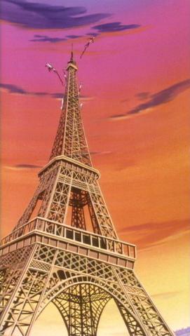 File:EiffelTowerinTheGhostbustersinParisepisodeCollage3.png