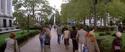 GB1film2005chapter03sc063