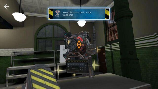 File:GB VR Official Screenshot04.jpg