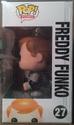 RayVersionFreddyFunkoSc04