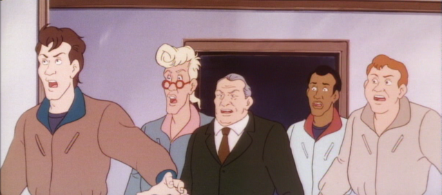File:GhostbustersinTheOldCollegeSpiritepisodeCollage.png