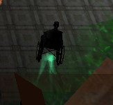 File:PossessedWheelchair03.png